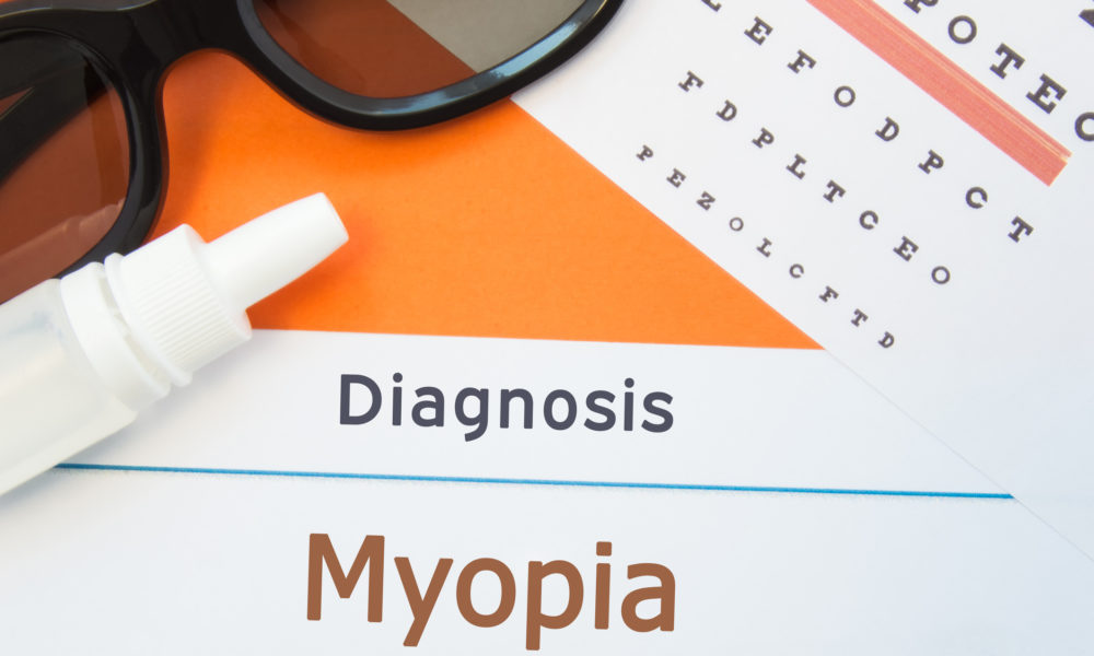 Review of Myopia Management and Plano Announce New Content Partnership