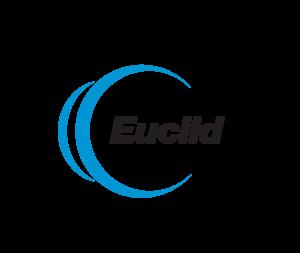 Euclid Company