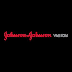 Johnson n Johnson Vision